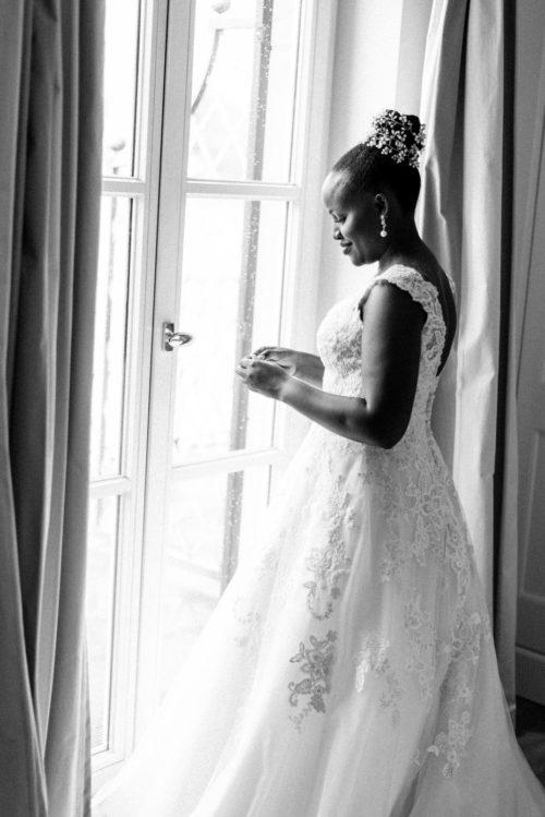 Hochzeitsreportage Jebet & marc