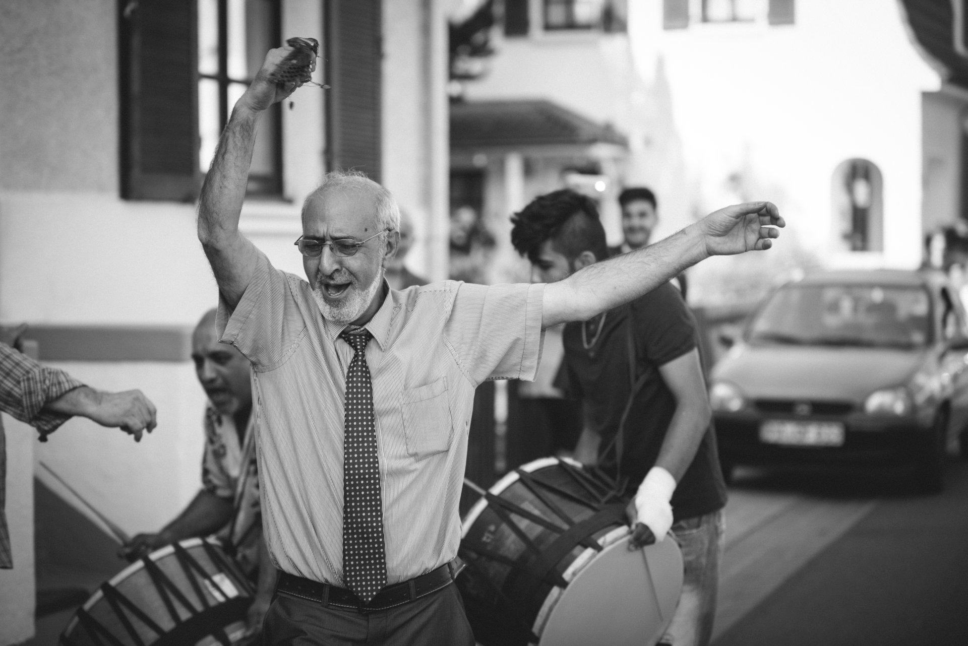 Fotograf Neuwied türkische hochzeit in neuwied eyüp kerstin